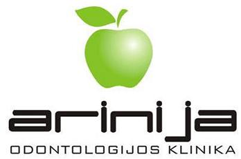 Arinija.lt
