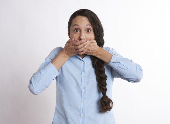 širdies ligų poveikis burnos sveikatai